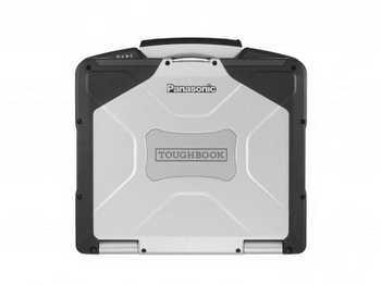 Защищенный ноутбук Panasonic CF-31