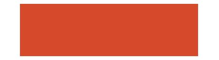 Getac_Logo