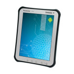 Panasonic ToughPad A1